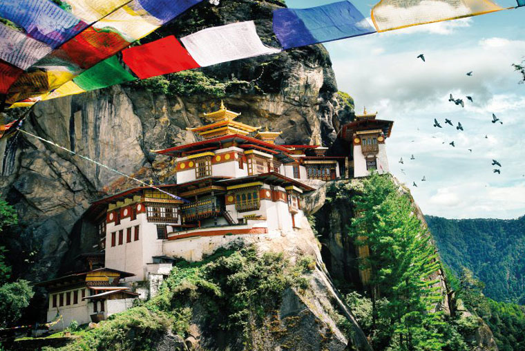 bhutan tour packages, bhutan tour package from india, bhutan tour package itinerary, sikkim and bhutan tour package, nepal and bhutan tour package, dooars and bhutan tour package, package tour at bhutan, bhutan tour packages details, bhutan tour package from guwahati, bhutan tour packages for honeymoon, bhutan luxury tour package, package tour of bhutan from siliguri, best tour package of bhutan, bhutan tour package from  phuentsholing, tour package to bhutan, bhutan tour package with price, 7 days bhutan tour package, bhutan travel agents, bhutan travel agents list, bhutan travel agent list, travel agent for bhutan, travel agent in bhutan, top travel agent in bhutan, good travel agent in bhutan, list of travel agent in bhutan, bhutan travel agency in jaigaon, bhutan travel agency list, travel agent of bhutan, list of bhutan travel agencies, bhutan travel agency  recommendation, travel agent to bhutan, places to visit in bhutan for honeymoon, places to visit in bhutan thimphu, places to visit in bhutan paro, places to visit in nepal and bhutan, places to visit at bhutan, places to visit and things to do in bhutan, the best places to visit in bhutan, famous places to visit in bhutan, places to visit in gelephu bhutan, good places to visit in bhutan, places to visit in haa bhutan, list of places to visit in bhutan, most popular places to visit in bhutan
