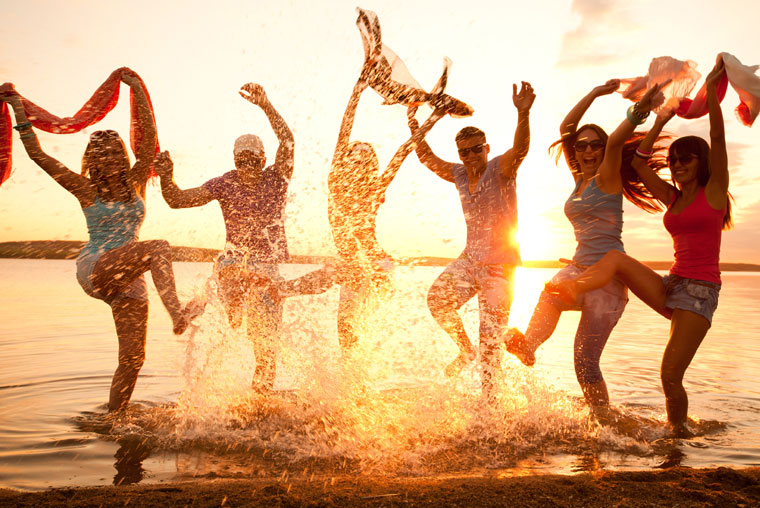 goa tour packages, goa tour packages from chennai, goa tour packages for couple, goa tour packages at lowest price, goa tour and packages, goa tour packages by air, goa tour packages by train, goa tour packages b2b, goa tour packages by cruise, goa tour packages by goa tourism, goa tour packages cost, goa tour packages couple, goa tour packages cheap, goa tour packages charges, goa tour packages contact details, goa tour package cost from guwahati, goa trip package details, goa holiday package deals, economical goa tour packages, goa tour packages honeymoon, goa tour packages itinerary, goa local tour packages, goa luxury tour packages, latest goa tour packages, goa trip package mumbai, goa tour packages from guwahati for couple, goa travel agents, goa travel agents directory, goa travel agents list, goa travel agents in guwahati, travel agent at goa, travel agents for goa, travel agents for goa in guwahati, best travel agents for goa, travel agents for goa trip, goa travel agency number, places of attraction in goa, places of visit in goa, places of interest in panjim goa, places of interest in calangute goa, places of interest in candolim goa, places to visit in goa apart from beaches, places to visit in goa and nearby, places to visit in goa at day time, places to visit in goa after midnight, places of interest in and around goa, the places to visit in goa, places to visit in goa beaches, places to visit in goa beyond beaches, places to visit in goa baga beach, places to visit in goa by bike, places to visit in goa besides beaches, places to visit in goa candolim, places to visit in goa cruise, places to visit in goa clubs, places to visit in goa carmona beach, places to visit in goa except beaches, places to visit in goa for family, places to visit in goa for adults, places to visit in goa with girlfriend, places to visit in goa honeymoon, places to visit in goa for honeymoon couples, places to visit in goa itinerary, places to visit in goa near madgaon, places to visit in goa near anjuna beach