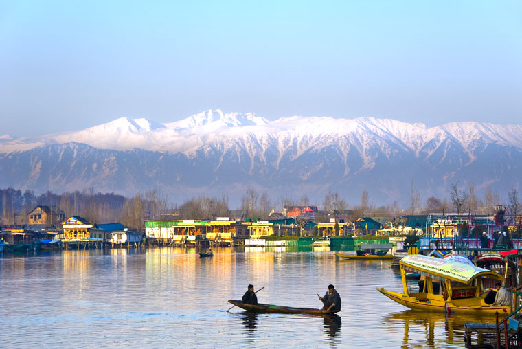 kashmir tour packages from guwahati, kashmir tour packages with airfare, kashmir tour packages agents, kashmir tour and packages, kashmir tour packages cost, kashmir tour packages for couple, jammu and kashmir tour packages cost, vaishno devi kashmir tour packages, kashmir tour packages ex srinagar, kashmir group tour packages, kashmir tour honeymoon package, kashmir tour holidays packages, kashmir holiday package from hyderabad, jammu and kashmir tour packages from hyderabad, himachal kashmir tour packages, kashmir tour packages including vaishno devi, kashmir tour packages itinerary, kashmir tour package ex jammu, jammu kashmir tour package, jammu kashmir tour package price, jammu kashmir tour package from guwahati, jammu kashmir tour package for couple, kashmir and ladakh tour packages, kashmir luxury tour packages, kashmir local tour packages, kashmir tour package price, kashmir tour package offer, tour packages of kashmir, tour packages of kashmir with prices, best of kashmir tour package, kashmir tour package rate, shimla and kashmir tour packages, kashmir summer tour packages, kashmir tour package with vaishno devi, kashmir tour packages yatra