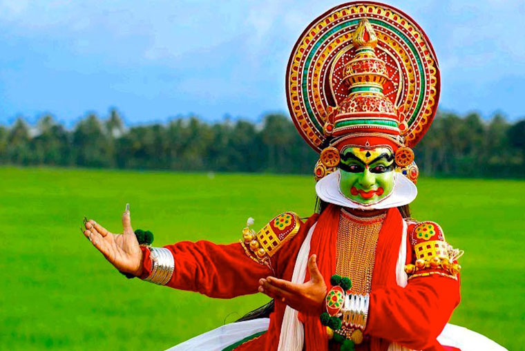 kerala tour packages, kerala tour packages from guwahati, kerala tour packages for family, kerala tour packages for couple, kerala tour packages with price, kerala tour packages all inclusive, kerala tour packages and rates, kerala tour packages agency, kerala tour and packages, kerala tourism ayurveda packages, the best kerala tour packages, kerala tour packages b2b, kerala tour packages by bus, kerala tour packages budget, kerala tour packages by train, kerala tour packages company, kerala tour packages cheapest, kerala tour packages couple, kerala tour packages chennai tamil nadu, kerala tour packages details, kerala tour packages guide, kerala tour packages honeymoon, kerala tour packages itinerary, kerala tour packages low price, kerala tour packages  luxury, kerala tourism packages lakshadweep, kerala tour packages price list, kerala local tour packages, kerala tour package operators, kerala holiday packages offers, price of kerala tour packages, rates of kerala tour packages, best of kerala tour package, backwaters of kerala tour package, list of kerala tour package, kerala tour packages for couple with price, kerala tour packages southern travels, kerala tour packages starting from trivandrum, kerala tour packages train, kerala tour packages with price for family, kerala tour packages with houseboat, kerala tour packages for couple 3 days, kerala tour packages for family for 3 days, 3 days kerala tour packages, places to visit in kerala, places to visit in kerala for honeymoon, places to visit in kerala now, places to visit in kerala alleppey, places to visit in kerala alone, places to visit in kerala and kanyakumari, places to visit in kerala and nearby, places to visit in aluva kerala, places to visit in ashtamudi kerala, places to visit in kerala beaches, places to visit in kerala boathouse, places to visit in kerala before you die, places to visit in kerala  backpacking, places to visit in kerala kochi, places to visit in kerala kanyakumari, places to visit in kerala cochin, places to visit in cherai kerala, places to visit in chittur kerala, places to visit in kerala during onam, places to visit in kerala during winter, places to visit in ernakulam kerala, exotic places to visit in kerala, places to visit in kerala with girlfriend, good places to visit in kerala, places to visit in kerala honeymoon, places to visit in kerala hill stations, places to visit in kerala for holiday, places to visit in kerala boat house, hidden places to visit in kerala, historical places to visit in kerala, places to visit in kerala in december for honeymoon, places to visit in kerala kovalam, places to visit in kannur kerala, places to visit in kumarakom kerala, places to visit in kollam kerala, places to visit in kerala list, places to visit in kerala monsoon, places to visit in kerala on bike, places to visit outside kerala