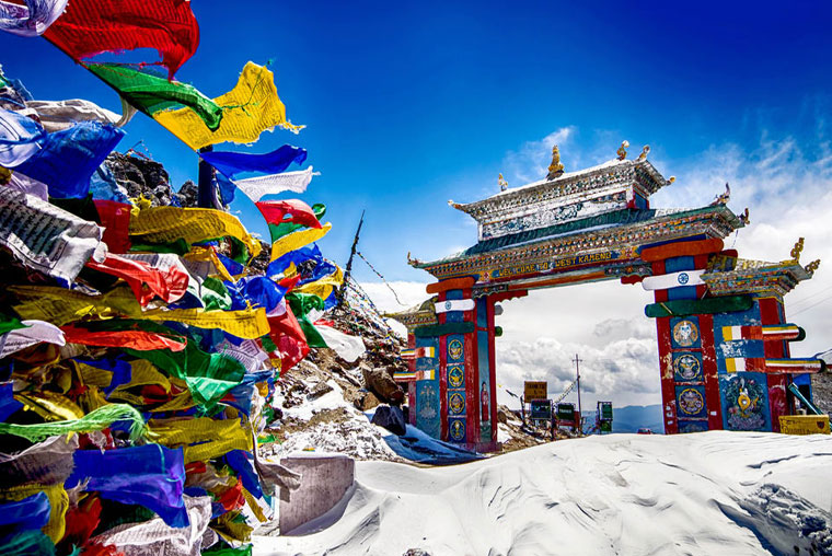 tawang tour packages, tawang tour package from tezpur, tawang tour package price, shillong tawang tour package, tawang arunachal pradesh tour packages, tawang monastery tour packages, tour packages to tawang, tourist attractions in tawang, tourist places in tawang, tourist attractions near tawang, tourist places in tawang  arunachal pradesh, tourist places from tawang, tourist places near tawang, tourist places of tawang